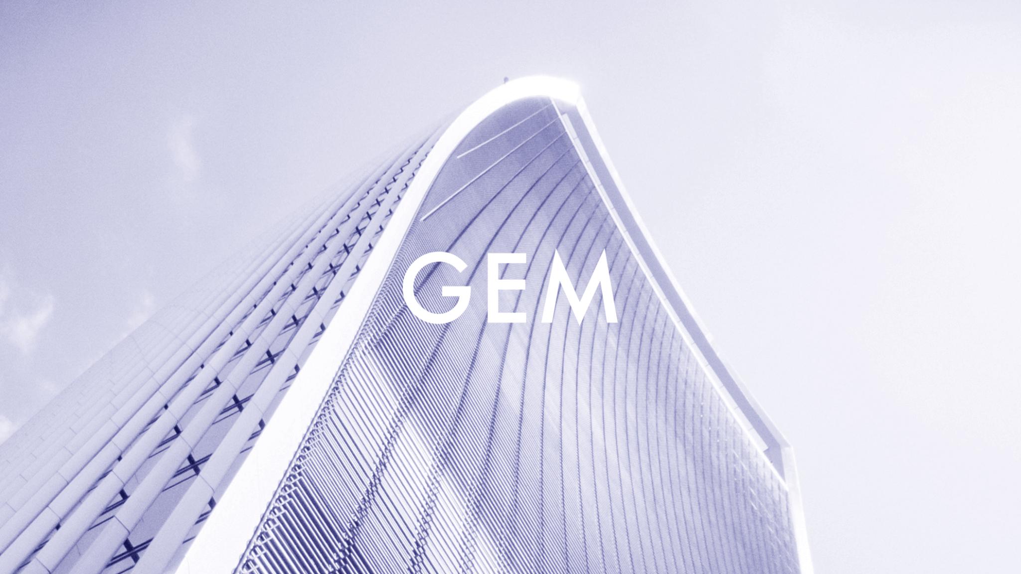 GEM Property Oy