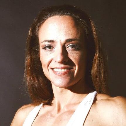 Celina Pizarro