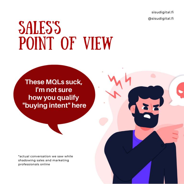 a sales and marketing love affair-3