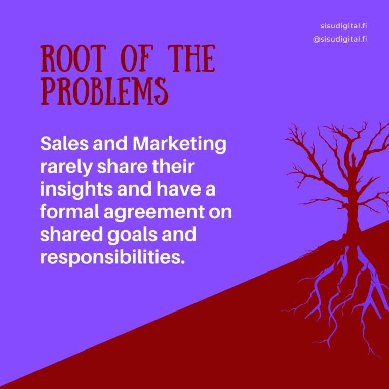 a sales and marketing love affair-6